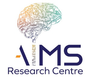 AIMS Research Centre