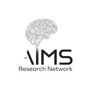 AIMS Research Network