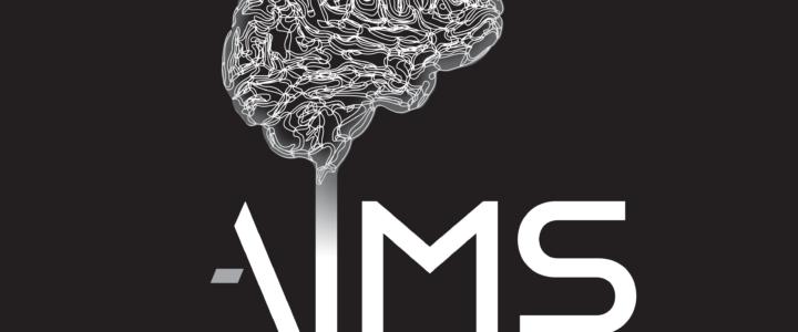 AIMS-RN Summer Scholarship