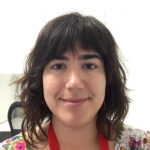 Alerie Guzman de la Fuente