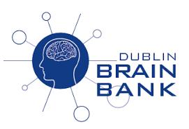 Dublin Brain Bank