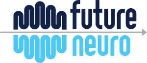 Future Neuro