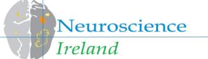Neurosience Ireland