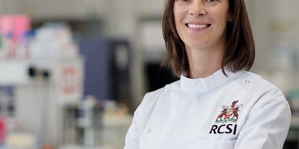 RCSI researchers discover new way to halt excessive inflammation